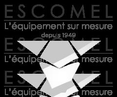 Escomel